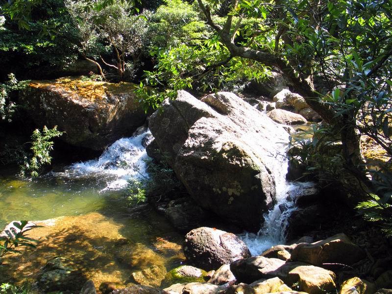 钦州附近的旅游景点 成都附近旅游景点 石家庄附近旅游景点-成都有哪图片