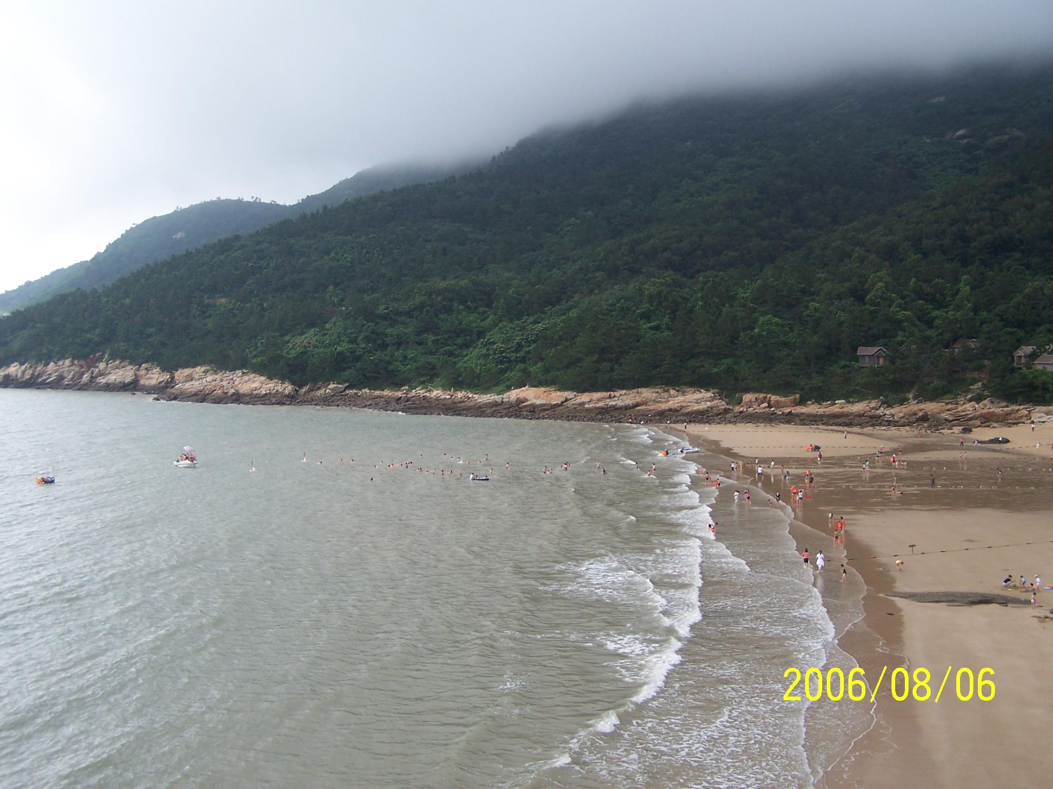 连云港旅游攻略_2012_7-10月连云港旅游报价_连云港