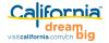 美国加利福尼亚州旅游会展局