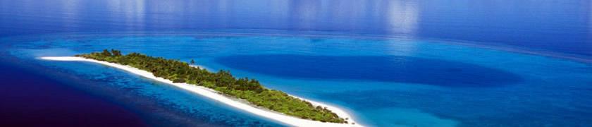 maldives攻略,  马尔代夫旅游须知行前准备 -马尔代夫攻略-一级代理-海岸线假期官网