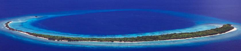 maldives攻略,  马尔代夫选岛订房 -百科-马尔代夫-专业代理-海岸线假期-唯一官方网站